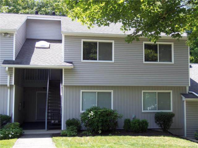 142 Flintlock Way E, Yorktown Heights, NY 10598 (MLS #4966402) :: Mark Boyland Real Estate Team