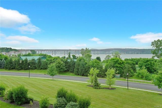 2804 Huron Court, Wappingers Falls, NY 12590 (MLS #4966408) :: Mark Boyland Real Estate Team