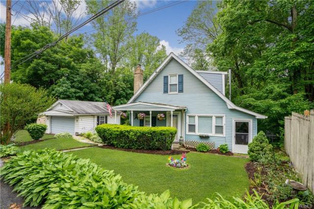 25 E Croton Drive, Carmel, NY 10512 (MLS #4966430) :: William Raveis Legends Realty Group
