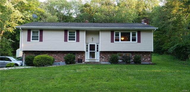 185 Carboy Road, Middletown, NY 10940 (MLS #4966539) :: The McGovern Caplicki Team