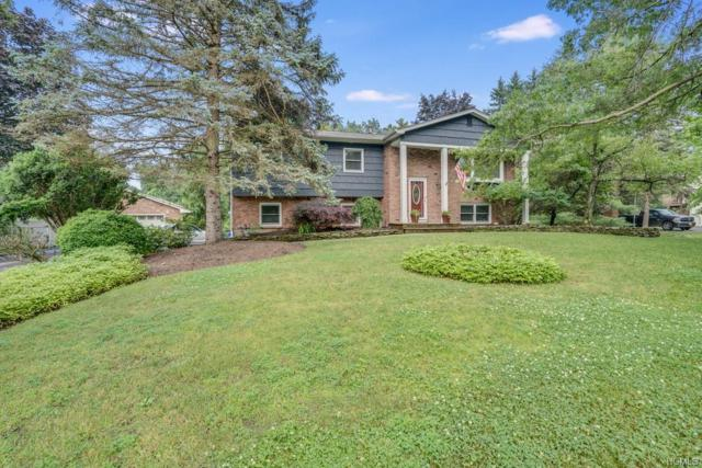 30 Pennington Way, Spring Valley, NY 10977 (MLS #4966545) :: William Raveis Legends Realty Group