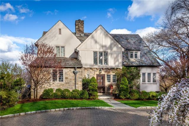 54 Prescott Avenue, Bronxville, NY 10708 (MLS #4966581) :: Mark Boyland Real Estate Team
