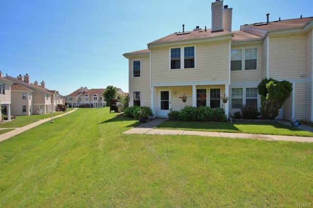 4221 Whispering Hills, Chester, NY 10918 (MLS #4966590) :: William Raveis Legends Realty Group