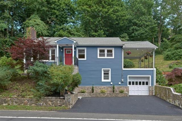 151 N Riverside Avenue, Croton-On-Hudson, NY 10520 (MLS #4966592) :: William Raveis Legends Realty Group