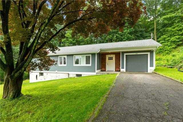 1840 Allan Court, Yorktown Heights, NY 10598 (MLS #4966599) :: Mark Boyland Real Estate Team