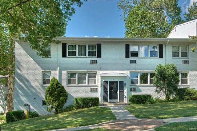 90 Avon Circle A, Rye Brook, NY 10573 (MLS #4966633) :: William Raveis Legends Realty Group