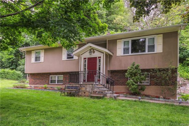 6 Oconnor Court, Montrose, NY 10548 (MLS #4966717) :: William Raveis Legends Realty Group