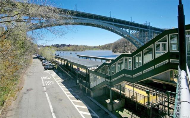 2621 Palisade Avenue 6E, Bronx, NY 10463 (MLS #4966744) :: Shares of New York