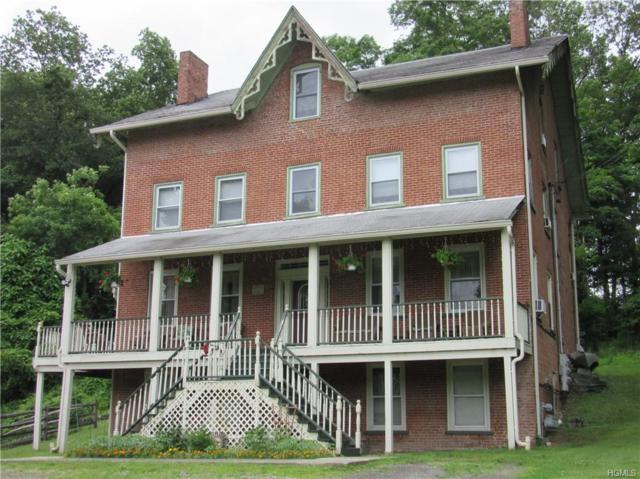 120 Market Street, Wappingers Falls, NY 12590 (MLS #4966761) :: Mark Boyland Real Estate Team