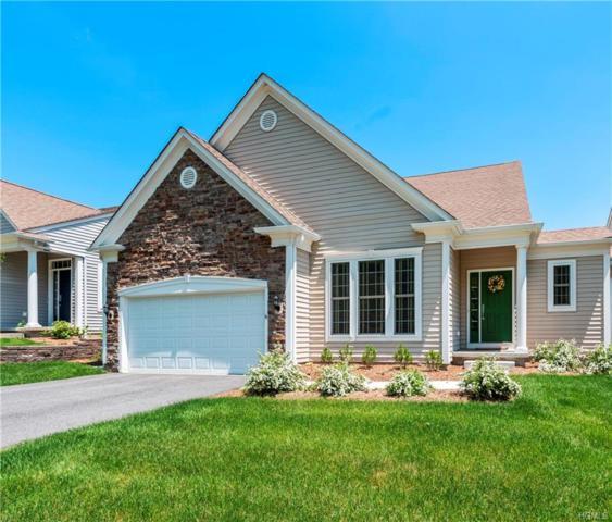 6 Blair Heights, Carmel, NY 10512 (MLS #4966812) :: Mark Boyland Real Estate Team