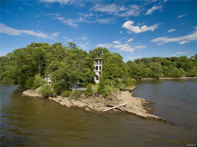 18 River Road, New Hamburg, NY 12590 (MLS #4966896) :: Mark Boyland Real Estate Team