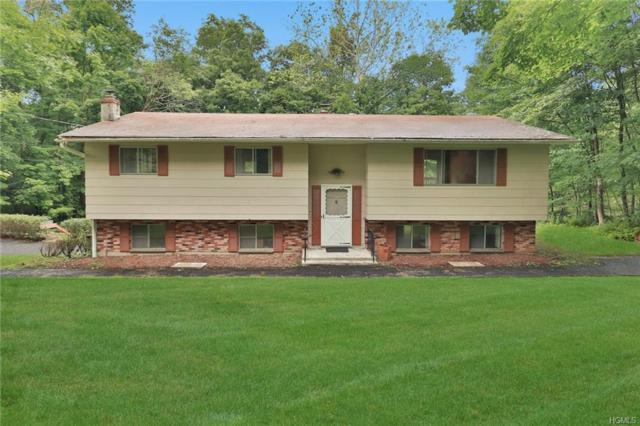 24 Rancho Drive, Cortlandt Manor, NY 10567 (MLS #4966954) :: The McGovern Caplicki Team