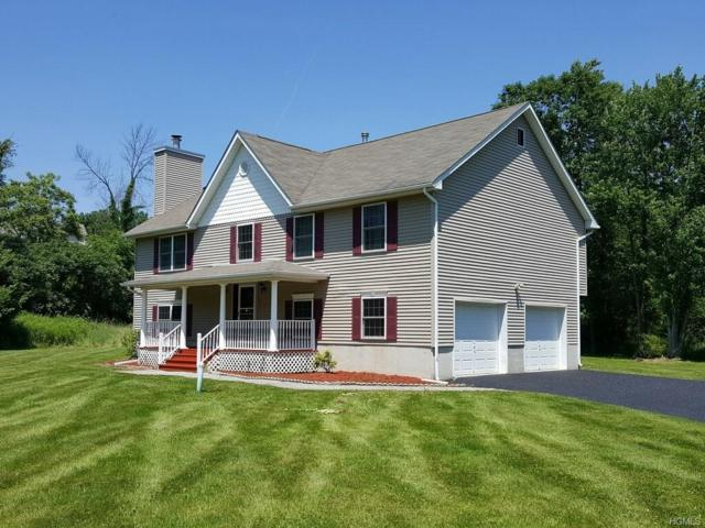 304 Temple Hill Road, New Windsor, NY 12553 (MLS #4967080) :: William Raveis Legends Realty Group