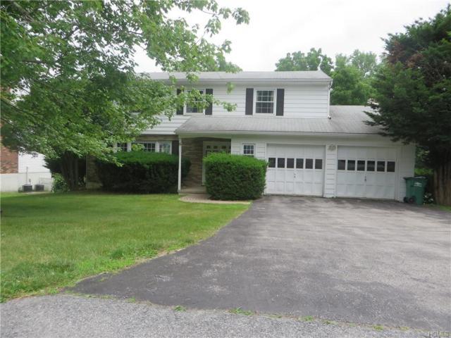 6 Pasture Lane, Poughkeepsie, NY 12603 (MLS #4967318) :: William Raveis Legends Realty Group