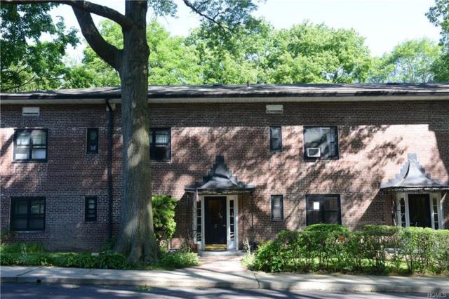 3 Woodlot Road A-1, Eastchester, NY 10709 (MLS #4967427) :: Mark Boyland Real Estate Team