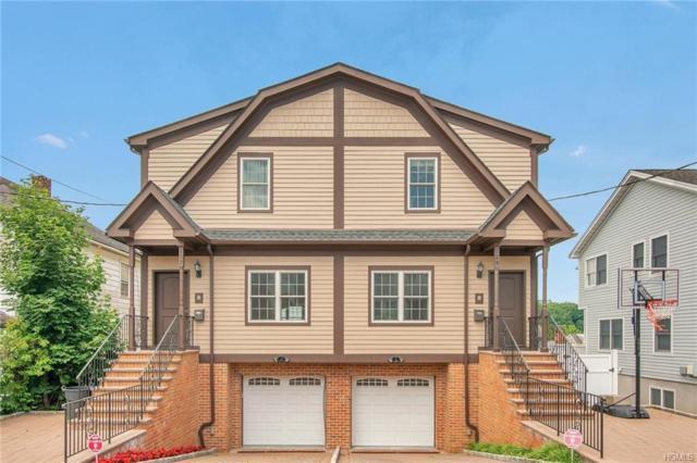 119 Gainsborg Avenue E, West Harrison, NY 10604 (MLS #4967474) :: Mark Boyland Real Estate Team
