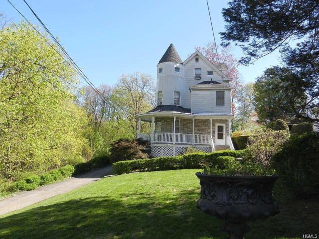 69 Maple Street, Scarsdale, NY 10583 (MLS #4967516) :: William Raveis Legends Realty Group