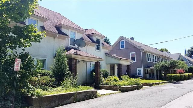 61-65 Oak Street, Brewster, NY 10509 (MLS #4967600) :: The McGovern Caplicki Team