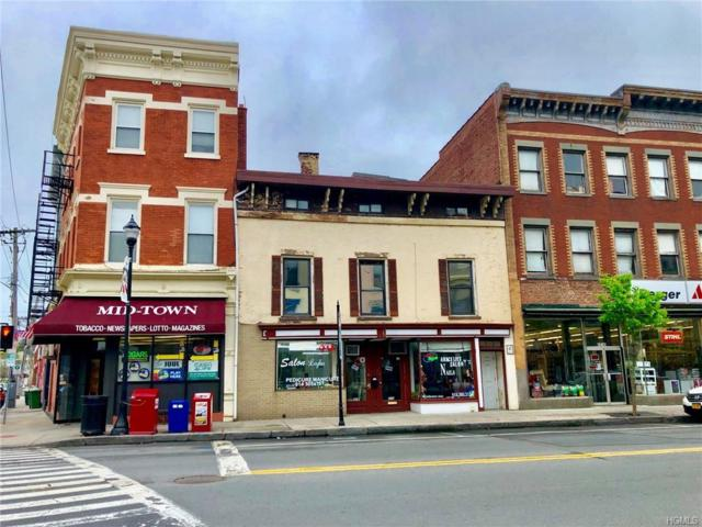 47 N Main Street, Port Chester, NY 10573 (MLS #4967698) :: William Raveis Baer & McIntosh
