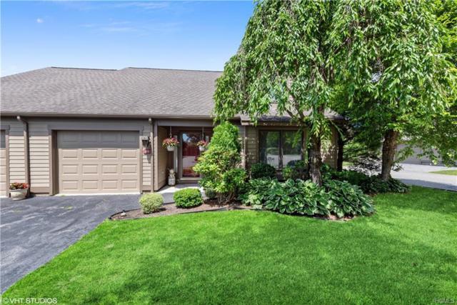 880 Heritage Hills D, Somers, NY 10589 (MLS #4967701) :: Mark Boyland Real Estate Team