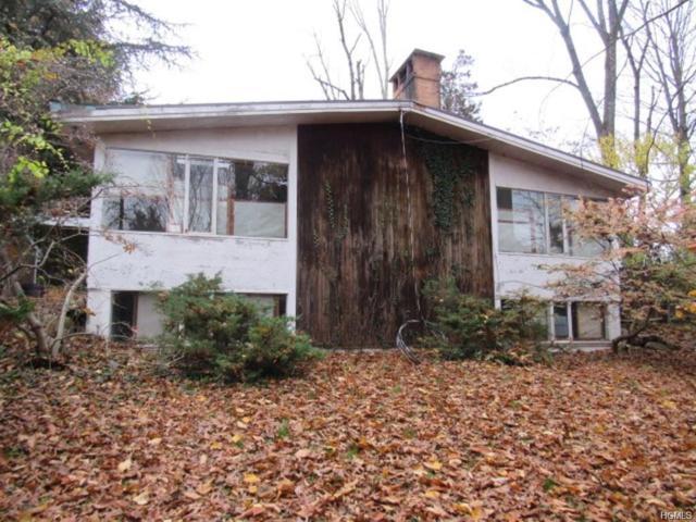 5 Cedar Avenue, Pleasantville, NY 10570 (MLS #4967780) :: William Raveis Legends Realty Group