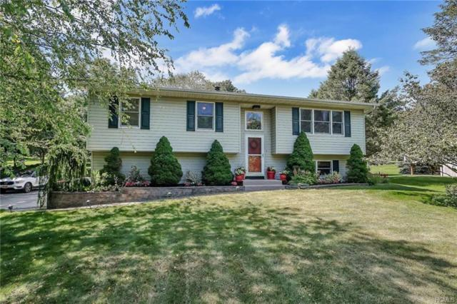 72 Daley Road, Poughkeepsie, NY 12603 (MLS #4967789) :: William Raveis Legends Realty Group
