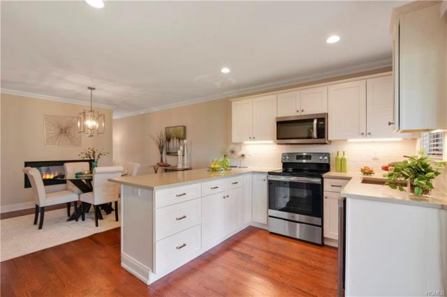 3 Oakridge Drive, South Salem, NY 10590 (MLS #4967817) :: Mark Boyland Real Estate Team