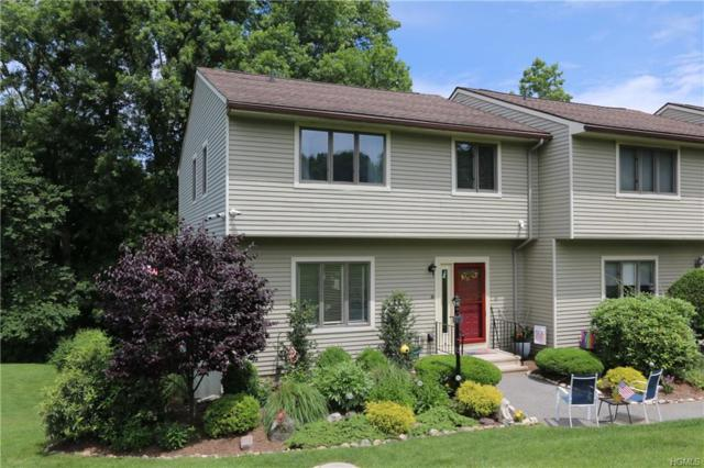 48 Krystal Drive, Somers, NY 10589 (MLS #4968003) :: Mark Boyland Real Estate Team