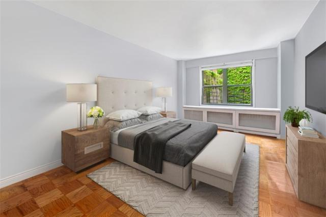 333 E 55th Street 2H, New York, NY 10022 (MLS #4968133) :: Mark Boyland Real Estate Team