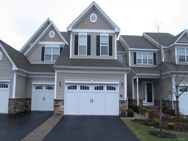 29 Evan Court, Fishkill, NY 12524 (MLS #4968720) :: Mark Boyland Real Estate Team