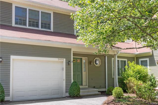 2606 Canterbury Way, Mount Kisco, NY 10549 (MLS #4969362) :: Mark Boyland Real Estate Team