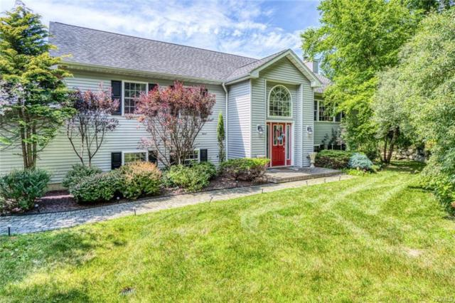 14 Westleigh Court, Carmel, NY 10512 (MLS #4969517) :: William Raveis Legends Realty Group