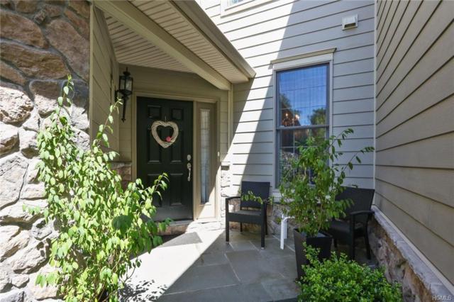 10 Goldman Court, Cortlandt Manor, NY 10567 (MLS #4969551) :: Mark Boyland Real Estate Team
