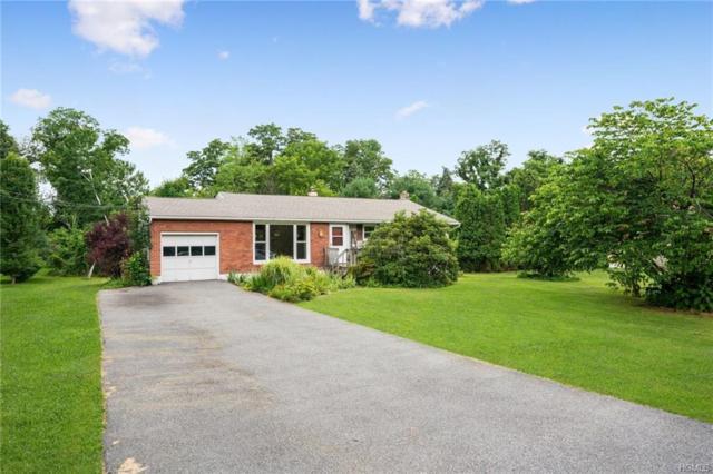 6 Fenmore Drive, Wappingers Falls, NY 12590 (MLS #4969776) :: Mark Boyland Real Estate Team