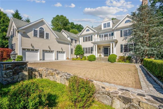 87 Deerfield Lane N, Pleasantville, NY 10570 (MLS #4970576) :: William Raveis Legends Realty Group