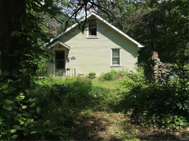 1 Kimberly Terrace, Monroe, NY 10950 (MLS #4970580) :: William Raveis Baer & McIntosh