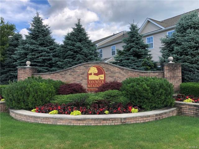 958 Huntington Drive, Fishkill, NY 12524 (MLS #4970671) :: Mark Boyland Real Estate Team