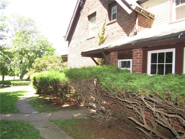 3 Ralph Street, Beacon, NY 12508 (MLS #4971212) :: Mark Boyland Real Estate Team