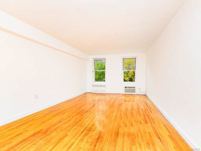 6535 Broadway 4E, Bronx, NY 10471 (MLS #4971241) :: William Raveis Legends Realty Group