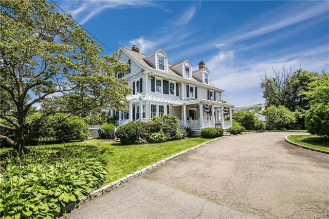 12 Maplewood Lane, Port Chester, NY 10573 (MLS #4971274) :: William Raveis Baer & McIntosh