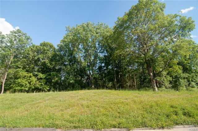 28 Mclain-Lot 1 Street, Bedford Corners, NY 10549 (MLS #4972093) :: William Raveis Legends Realty Group