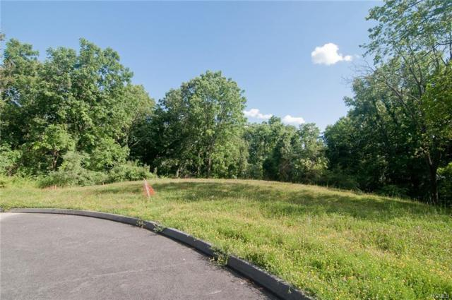 28 Mclain-Lot 2 Street, Bedford Corners, NY 10549 (MLS #4972094) :: William Raveis Legends Realty Group