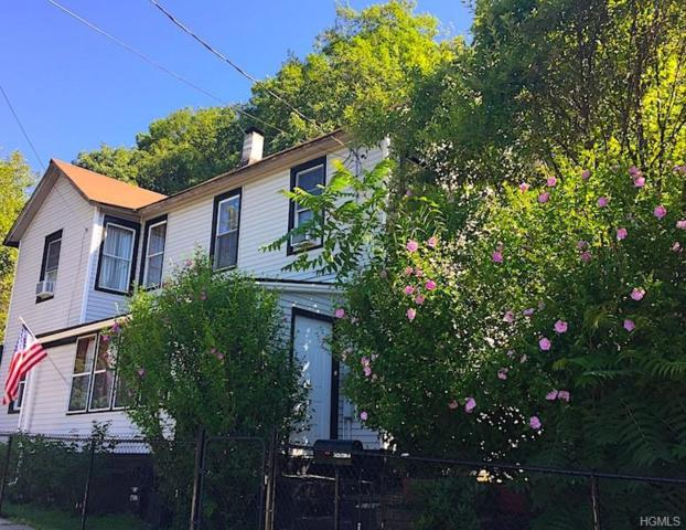 5 Grandview Avenue, Port Jervis, NY 12771 (MLS #4973277) :: The McGovern Caplicki Team