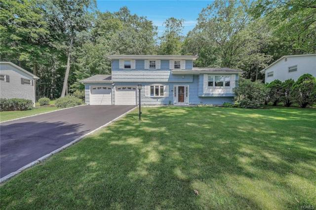 559 Westbrook Drive, Cortlandt Manor, NY 10567 (MLS #4973334) :: Mark Boyland Real Estate Team