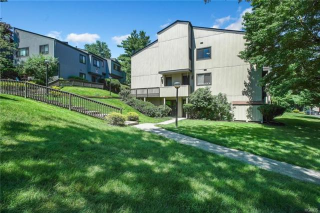 3203 Clubhouse Court, Poughkeepsie, NY 12603 (MLS #4973440) :: William Raveis Legends Realty Group