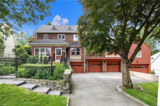 176 Serrano Avenue, Hawthorne, NY 10532 (MLS #4973506) :: William Raveis Legends Realty Group