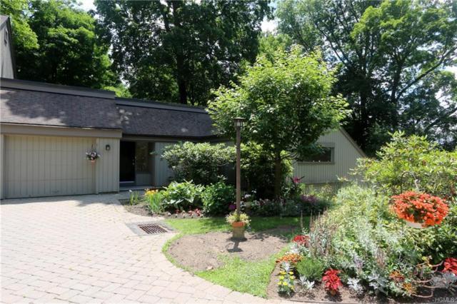 69 Heritage Hills D, Somers, NY 10589 (MLS #4973556) :: Mark Boyland Real Estate Team