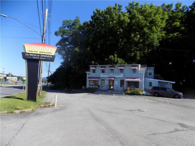 2300 South Road, Poughkeepsie, NY 12601 (MLS #4973656) :: William Raveis Legends Realty Group