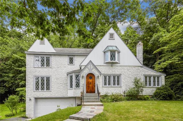 21 Leonard Street, Mount Kisco, NY 10549 (MLS #4974430) :: Mark Boyland Real Estate Team