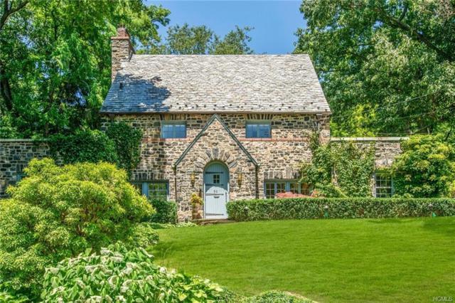 50 Hemlock Drive, Sleepy Hollow, NY 10591 (MLS #4974515) :: Mark Boyland Real Estate Team